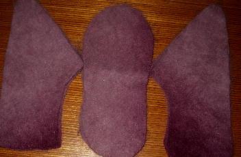靴下カバー2