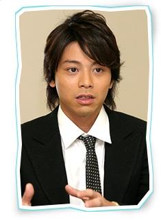 吉沢悠の画像 p1_16