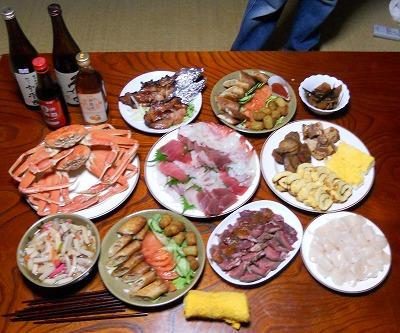 お正月に食べたい料理ランキング | ランキングシェ …