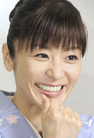 加藤貴子 (女優)の画像 p1_24