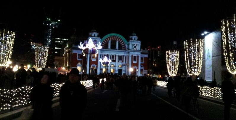 2011-12-17 20.28.56-1.jpg