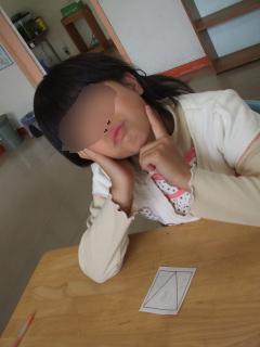 DSCF4234_eip.jpg
