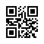 BIMIモバイルQRコード