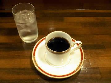 コーヒー焙煎教室