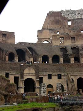ローマ歴史地区、教皇領とサン・パオロ・フオーリ・レ・ムーラ大聖堂の画像 p1_7