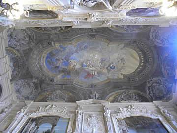 サヴォイア王家の王宮群の画像 p1_29