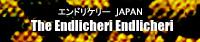 2005-09-10 08:32:02