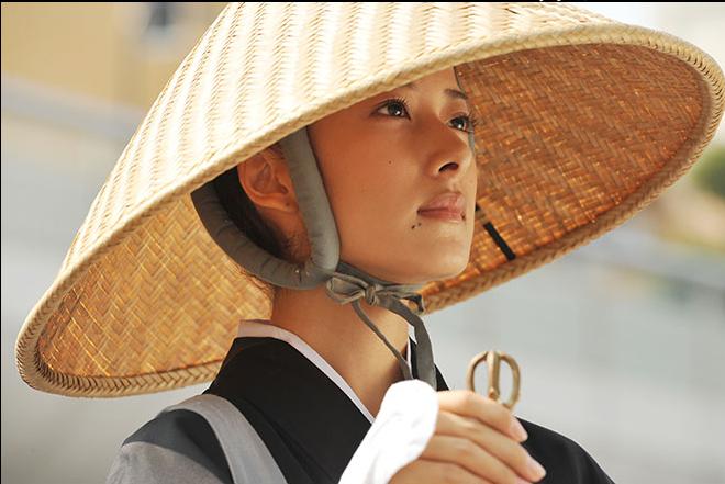 三輪麻未の画像 p1_23