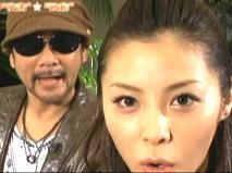 松浦亜弥さんブログ 2008.04.08コラボラボ 曲提供の話2.jpg