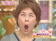 松浦亜弥さんブログ 080428メレンゲの気持ちより ヘヨンさん.jpg