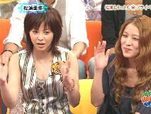 松浦亜弥さん専門ブログ HEY3 あやや02.5.JPG