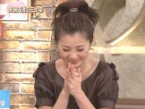 松浦亜弥さん専門ブログ 08.05.03. メレンゲの気持ち あやや3.jpg