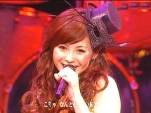 松浦亜弥さん専門ブログ 夢よ開け!~こどもたちに贈る歌のメッセージ~あやや2.jpg