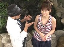 松浦亜弥さんブログ 20080422 コラボ☆ラボ CHAGE&あやや7.jpg
