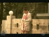 松浦亜弥さん専門ブログ きずなPV4.jpg