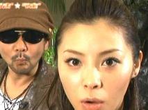松浦亜弥さんブログ 2008.04.08コラボラボ 曲提供の話1.jpg