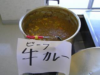 2011_0806牛肉カレー