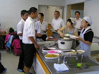 2011_0806平和レストラン