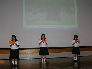 2011_0806演劇部