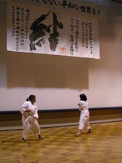 2011_0806少林寺