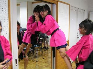 2011_0806鏡