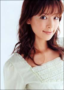 田波涼子の画像 p1_4