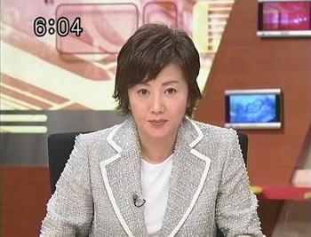 小宮悦子の画像 p1_5