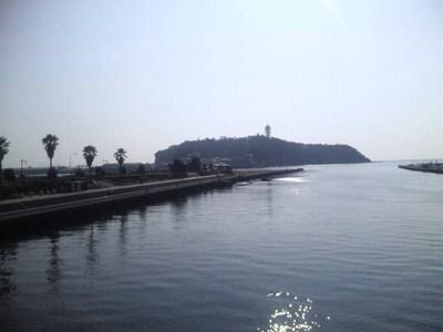 江の島・3