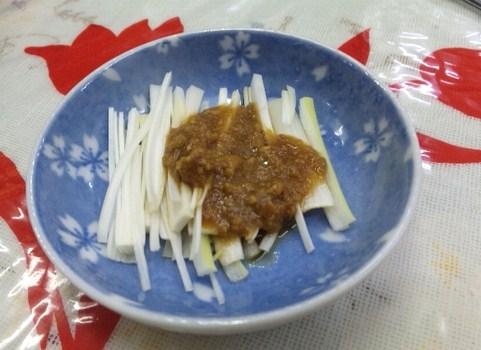 餃子荘・3