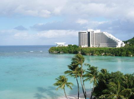 Guam-3
