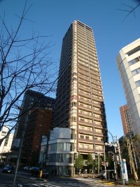 愛宕山タワー1