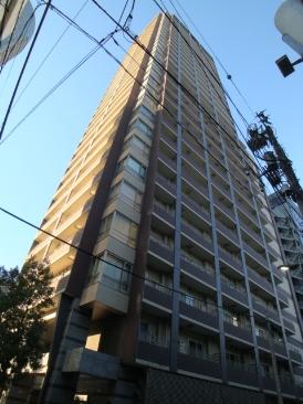 愛宕山タワー2