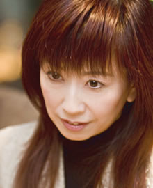 大場久美子の画像 p1_6