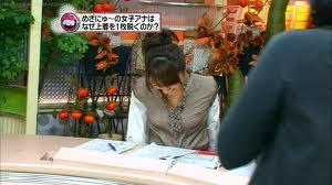松村未央 放送事故 12.jpeg