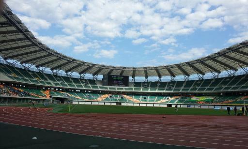 2011県選手権準決勝 VS 藤枝明誠 in ecopa