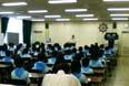 マリンスクール1.jpg