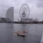 日本丸宿泊3.jpg