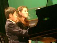 ピアノ発表会KATSUと.jpg