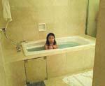 バスルーム1.jpg