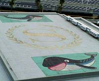 屋上クジラ.jpg