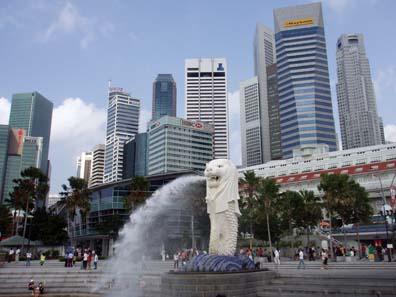 P8110056 以下リンク シンガポール政府観光局 シンガポール航空SQ シンガポール...