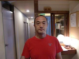 倉岡さん2