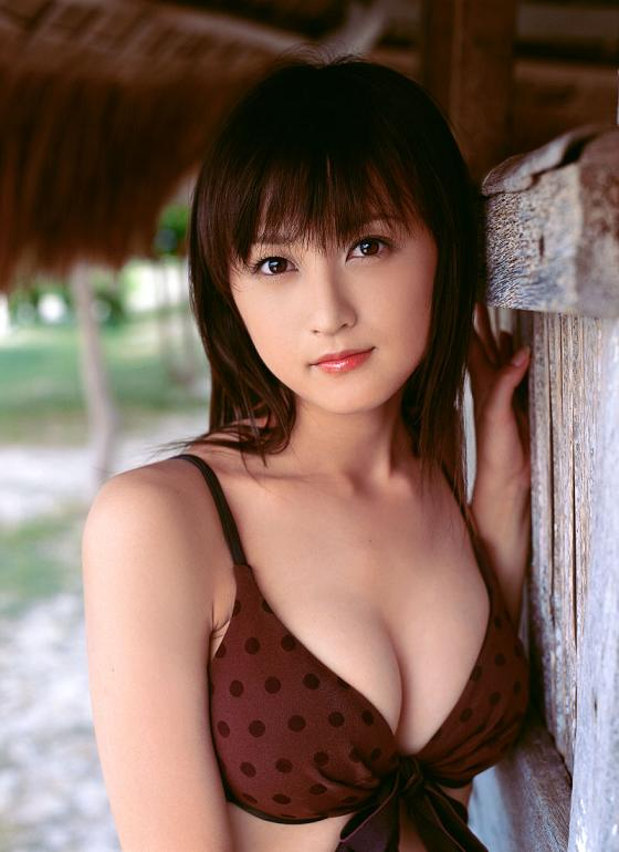 komatsu1.jpg