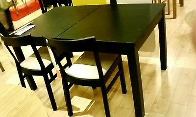 080208-ikea-table.jpg