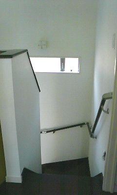 2-階段.jpg