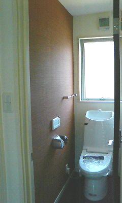2-トイレ.jpg