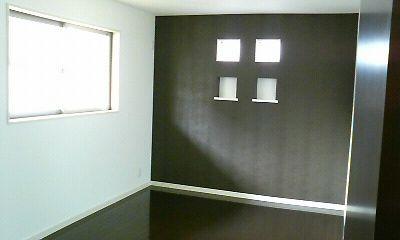2-寝室.jpg