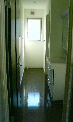 2-洗面脱衣室.jpg
