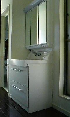 2-洗面台.jpg