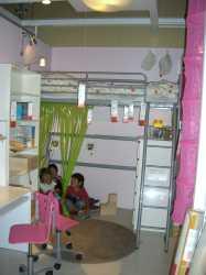 IKEA_kids1.jpg